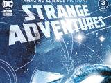 Strange Adventures Vol 5 3