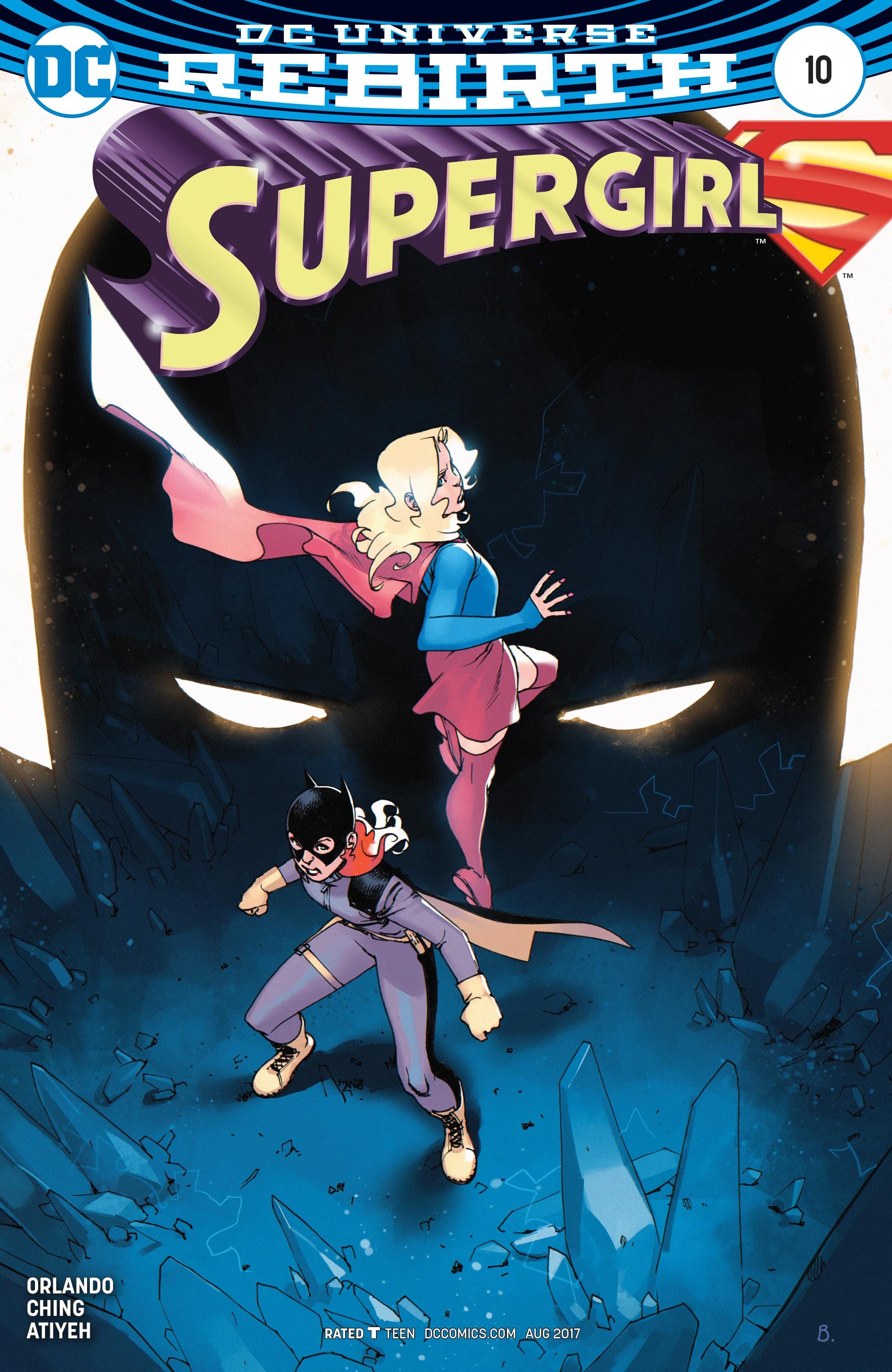 Supergirl Vol 7 10 Variant.jpg