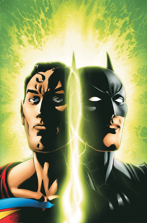 Superman Batman Vol 1 53 Textless.jpg
