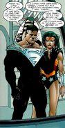 Superman Created Equal 01