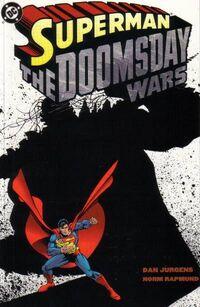 Superman The Doomsday Wars Vol 1 1.jpg