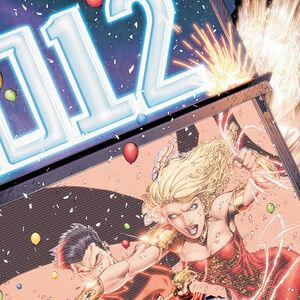 Teen Titans Vol 4 4 Textless.jpg