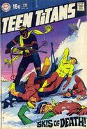 Teen Titans v.1 24