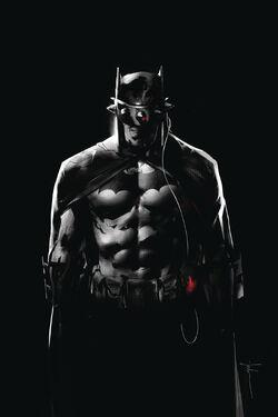 The Batman Who Laughs Vol 2 4 Textless.jpg