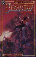 The Shadow Vol 3 5