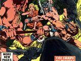 Warlord Vol 1 38