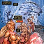 Wonder Girl Prime Earth 0007.jpg