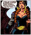 Wonder Woman 0271