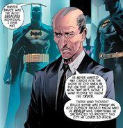 Alfred Pennyworth Kill the Batman 0001