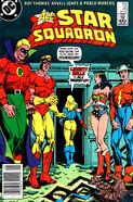 All-Star Squadron Vol 1 45