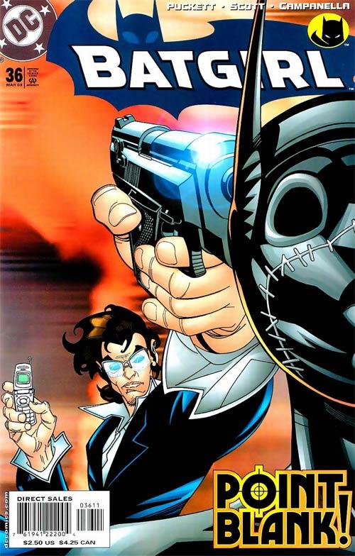 Batgirl Vol 1 36.jpg