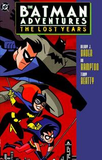 Batman Adventures The Lost Years TPB.jpg