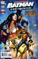 Batman Confidential Vol 1 53