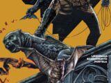 Batman: Gotham Knights Vol 1 50