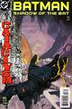 Batman Shadow of the Bat Vol 1 73.jpg