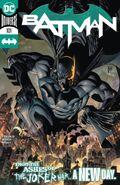 Batman Vol 3 101