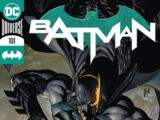 Batman Vol 3 101