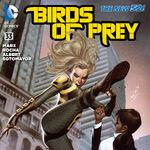 Birds of Prey Vol 3 33.jpg