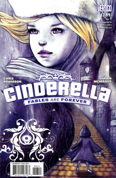 Cinderella Fables are Forever Vol 1 6.jpg