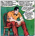 Clark Kent 026