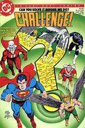 DC Challenge 10