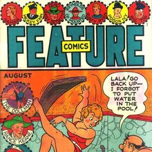 Feature Comics Vol 1 35.jpg