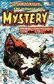 House of Mystery v.1 287