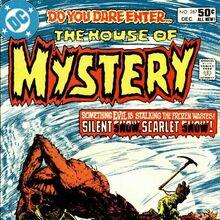House of Mystery v.1 287.jpg