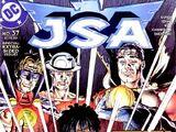JSA Vol 1 37