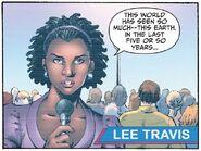 Lee Travis Earth 2 001