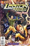 Legion Secret Origin Vol 1 4