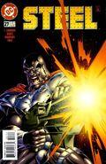 Steel Vol 2 27