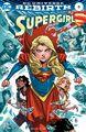 Supergirl Vol 7 5