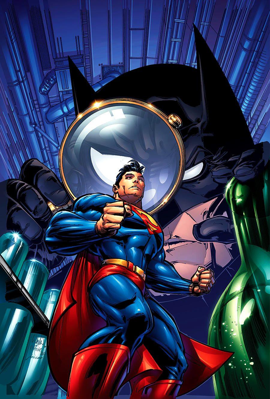 Superman 0174.jpg