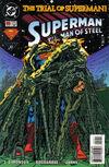 Superman Man of Steel Vol 1 50.jpg