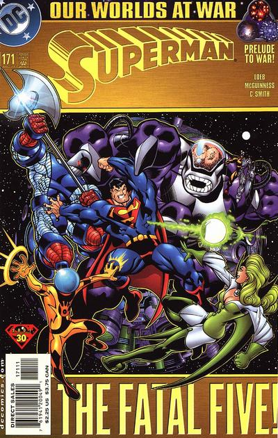 Superman Vol 2 171.jpg
