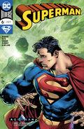 Superman Vol 5 6