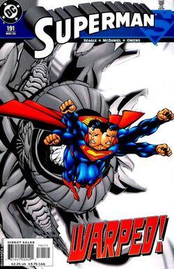Superman v.2 191.jpg