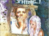 Swamp Thing Vol 3 13