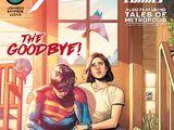 Action Comics Vol 1 1035