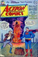 Action Comics Vol 1 176
