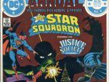 All-Star Squadron Annual Vol 1 3