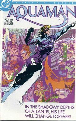 Aquaman Vol 2 1.jpg