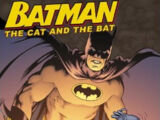 Batman: The Cat and the Bat (Collected)