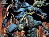 Batman & Robin Eternal Vol 1 14