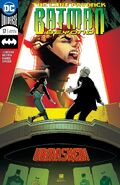 Batman Beyond Vol 6 17