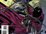 Batman Vol 1 695