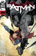 Batman Vol 3 36
