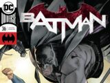 Batman Vol 3 36