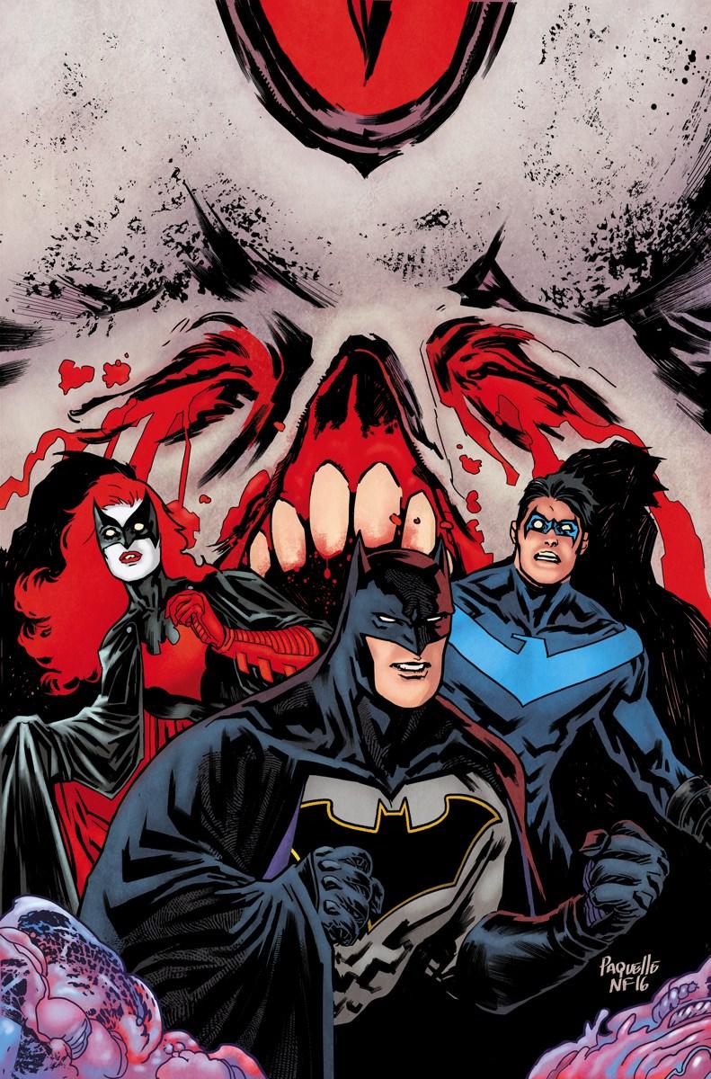 Batman Vol 3 7 Textless.jpg